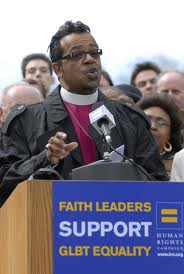 Memo to PBS: Jesus Supports Marriage Equality (2/3)