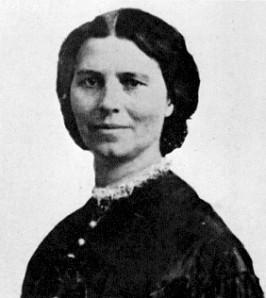 elizabeth-cady-stanton