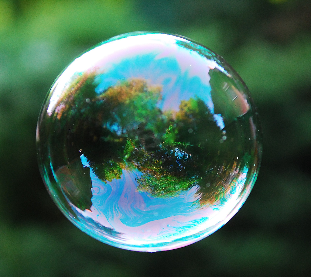 advent_bubble3