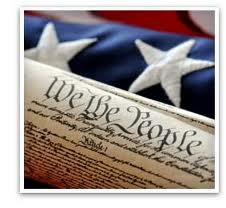constitution_wethepeople