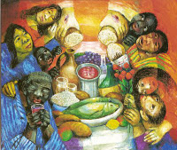 eucharist_contemporary