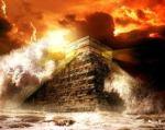 mayan_apocalypse
