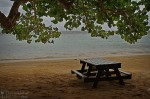 table_beach