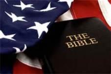 bible_us_flag
