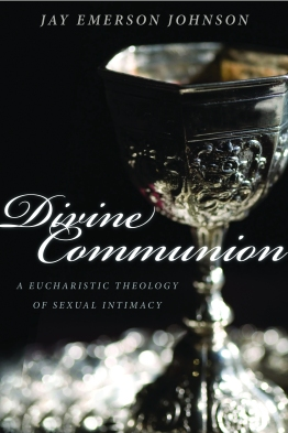 divine_communion_cover_full_res