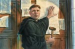 luther_theses