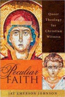 peculiar_faith