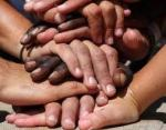 hands_multiracial3