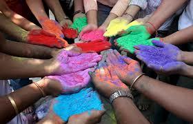 hands_multiracial4