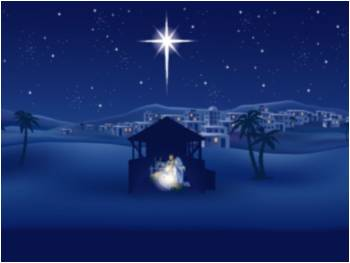 nativity_blue_star