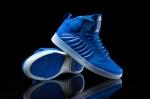 sneakers_blue