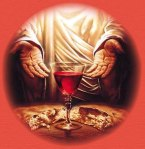eucharist_hands_bread_wine