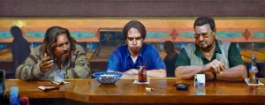 emmaus_supper_contemporary