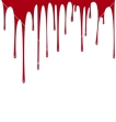 blood_dripping