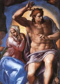 michelangelo_lastjudgment_detail.jpg
