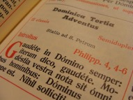 advent_gaudete_latin