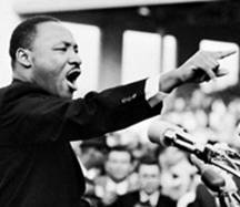 mlk_dream_speech