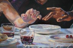 last_supper_judas
