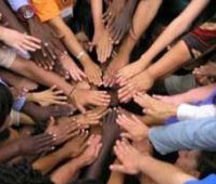 hands_multiracial