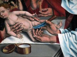 circumcision_jesus_rothenberg