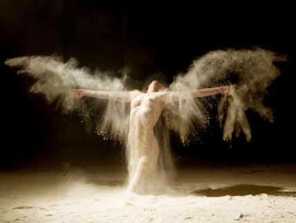 human_body_ludovic_florent_1