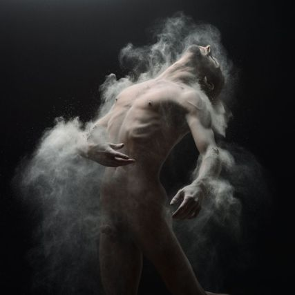 human_body_olivier_valsecchi_3