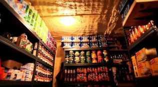 food_storage1