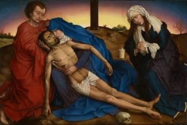 christ_medieval_cross2