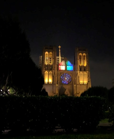 grace_cathedral_2