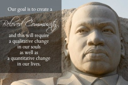mlk_beloved_community