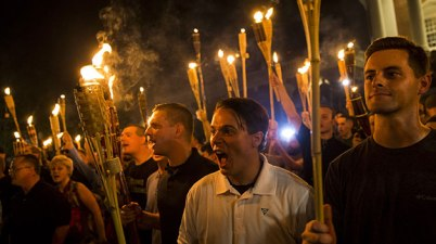 white_nationalist_charlottesville