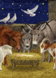nativity_animals_3