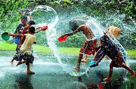 rain_children