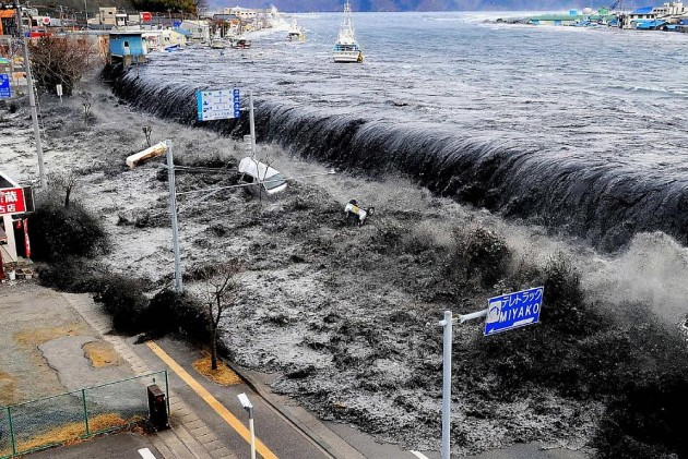 tsunami_japan_2016