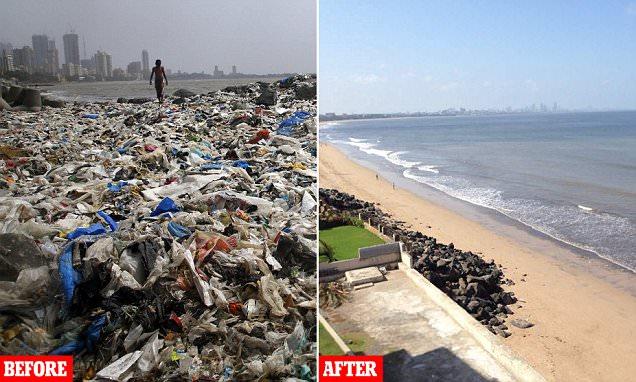 plastic_beach_cleanup