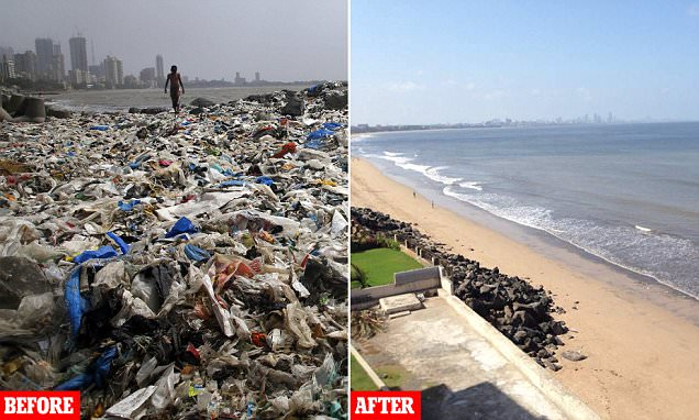 plastic_beach_cleanup