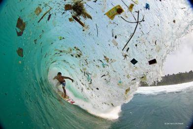 plastic_indonesia_2013