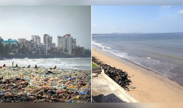 easter_versova__beach_cleanup
