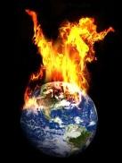 fire_globe