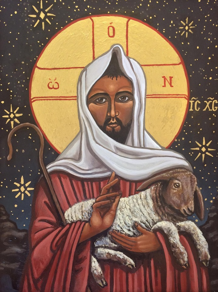 good_shepherd_kelly_latimore
